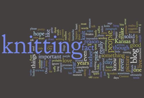 I_knit_word_cloud